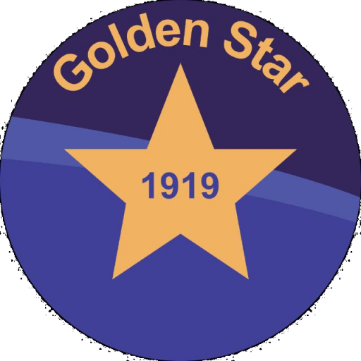 cropped-icon-goldenstar-fond-transparent.png
