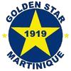 Logo du Golden Star
